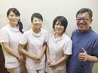 得プレふくしま掲載インタビュー1画像03