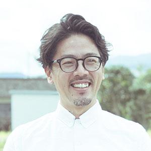 阿曽健太郎