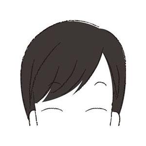 渡辺 泰子